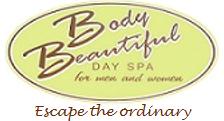 Body Beautiful Day Spa